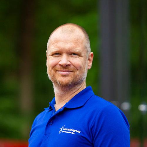Willem-Jan Schulpen
