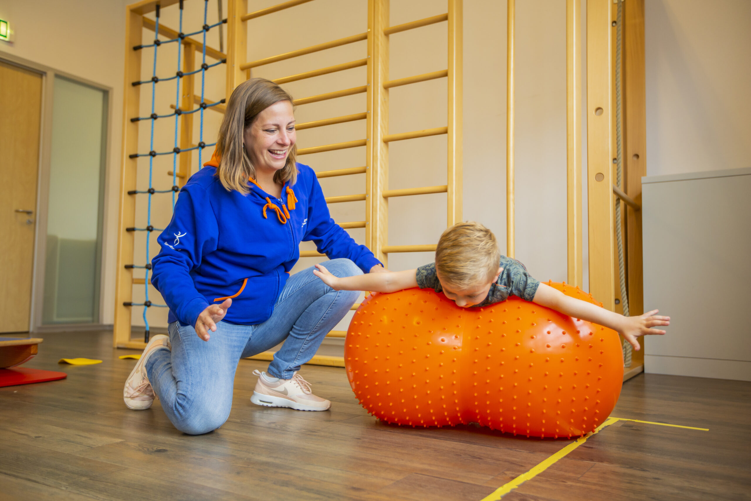 kinderbekkenfysiotherapie kinderfysiotherapie