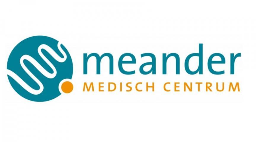 Meander MC