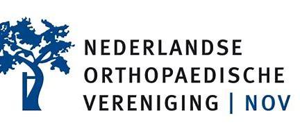 Nederlandse orthopaedische vereniging