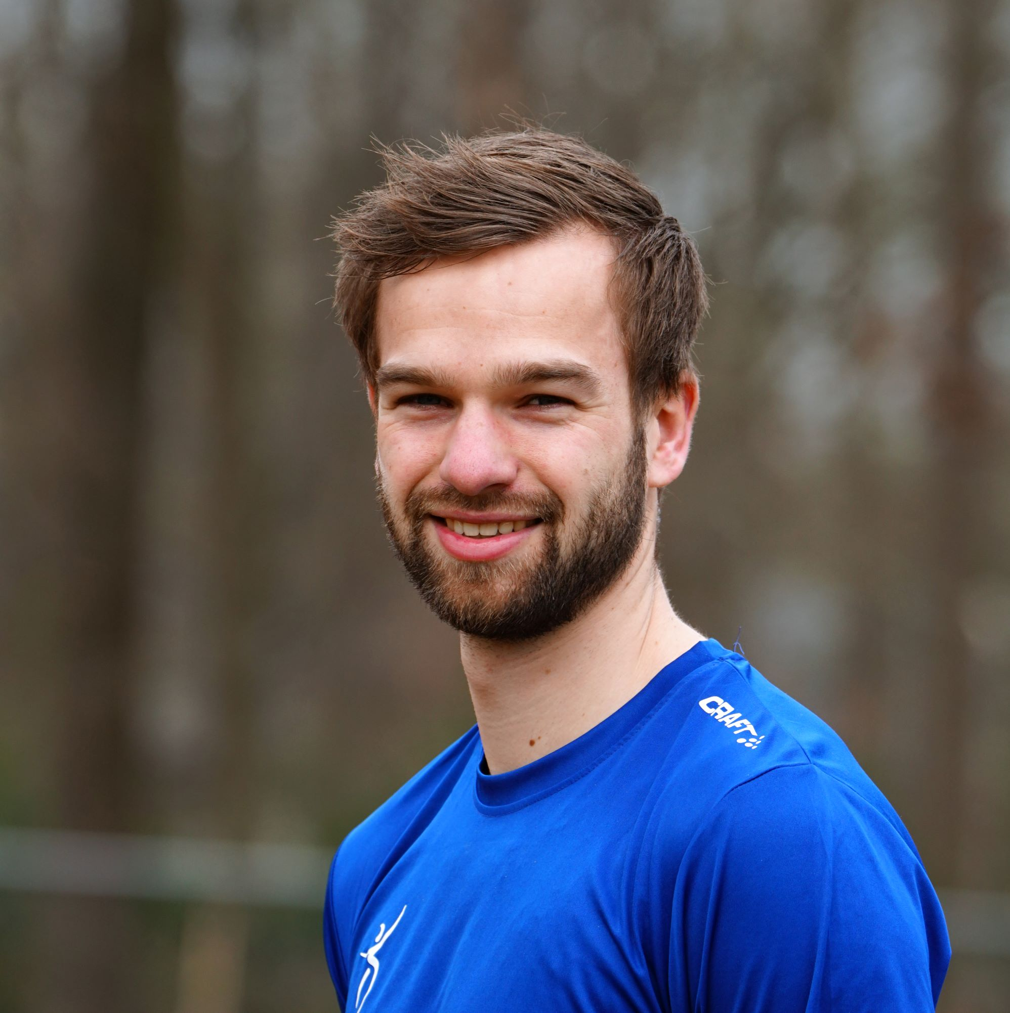 Jesper Wallet